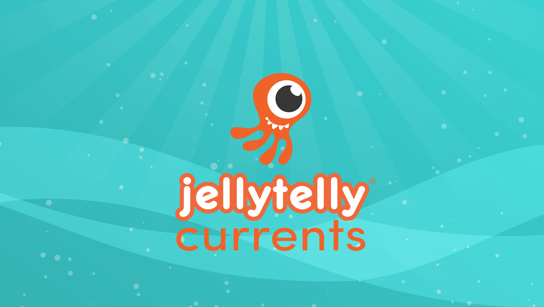 JellyTelly Currents - 9/8/17