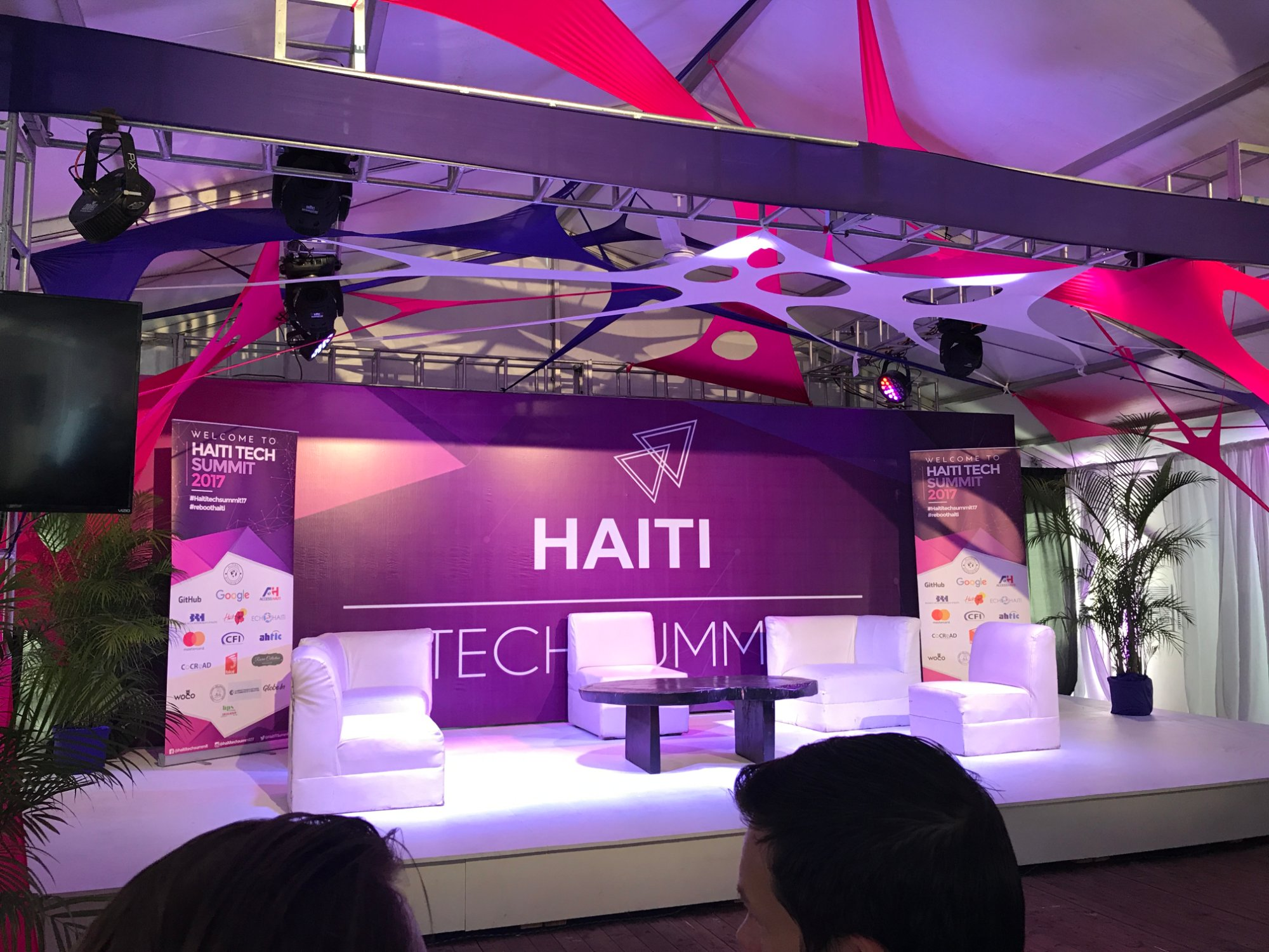 8rptqgfbtbm1itrlm663 haiti%20tech%20summit%202017