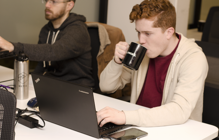 F8qsjsjdseqygitnlkml blog student coffee