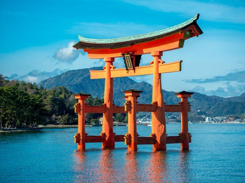Japan forex opening time