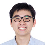 About The Author: Roger Jin Is An Engineer At ButterCMS. He Loves Talking  And Pairing With Other Developers. You Can Find Him At Roger@buttercms.com  Where ...