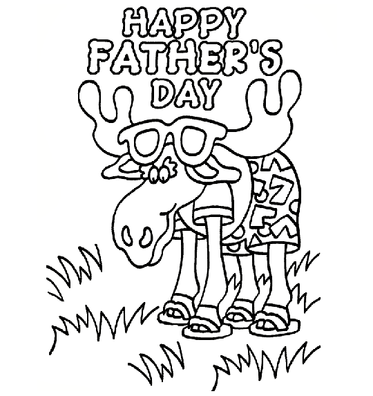 jellytelly coloring pages - photo#20