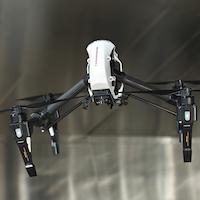 Bfakzbdpsr21ch5zmlzg uplift drone